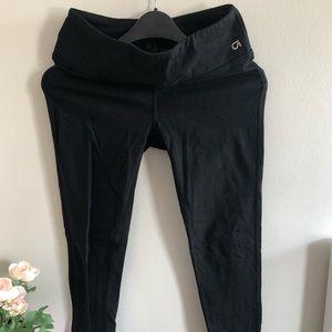 GAP Leggings - Size S